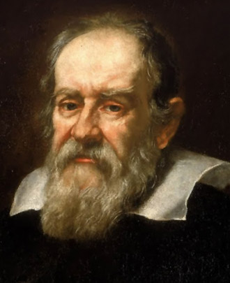 Factropolis -- A Fun Fact Every Day!: Galileo drank a glass of ...